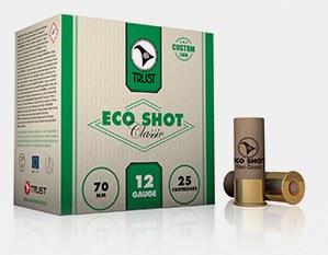 Ecoshot™