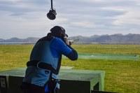 Cartuchos Trust apuesta por el compromiso con el tiro deportivo y la alta competición