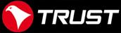 Trust, cartuchos de caza y competición